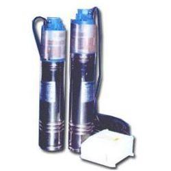 Pompa głębinowa NKM-150 230V rabat 15%