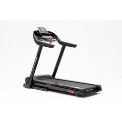 Bieżnia treningowa T5620 CA Skyline - York Fitness Promocja (-11%)