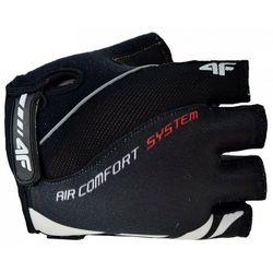 Rękawiczki rowerowe 4F