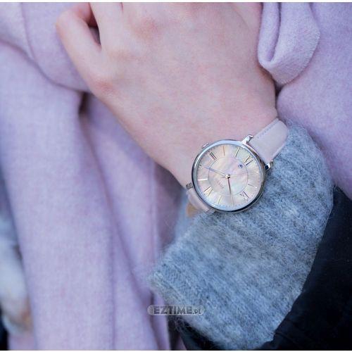 zegarek fossil 499 zł fo es4151