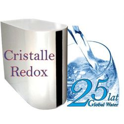 Cristalle Redox