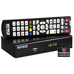 Wiwa HD 90 Memo