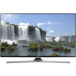 TV LED Samsung UE55J6272