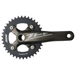 Shimano ZEE FC-M645 Mechanizm Korbowy 36T 170mm