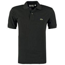 Lacoste Koszulka polo noir