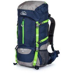 ffde3eefe8e02 Loap plecak turystyczny Evolution 60 niebieski - BEZPŁATNY ODBIÓR  WROCŁAW!