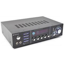 Skytronic AV-320 5CH Surround Amp. MP3