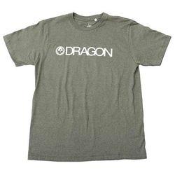 koszulka DRAGON - Trademark 75B (75B) rozmiar: XL