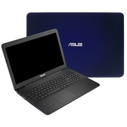 Asus   R556LJ-XO828D