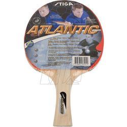 Rakietka do tenisa stołowego STIGA Atlantic 1007700201137