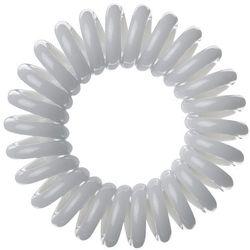 Invisibobble Gumki do włosów 3 sztuki Gumka do włosów 1.0 st