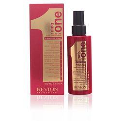 REVLON UNIQ ONE TREATMENT - Maska w sprayu - 10 korzyści 150 ml
