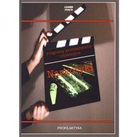 Narkotyki + DVD - Praca zbiorowa (opr. twarda)