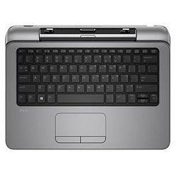HP Pro x2 612 Keyboard K3T47AA/ DARMOWY TRANSPORT DLA ZAMÓWIEŃ OD 99 zł