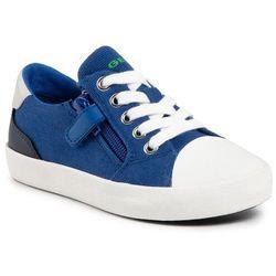 buty geox dla dzieci porównaj zanim kupisz