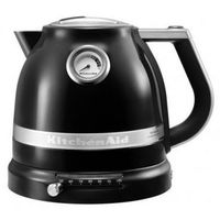 KitchenAid 5KEK1522EAC