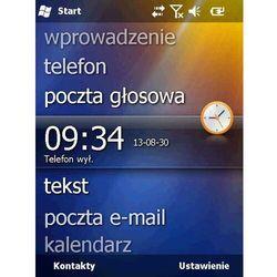 Spolszczenie Systemu Windows Mobile 6.5