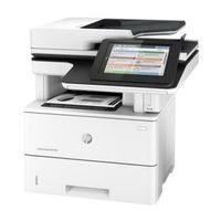 HP LaserJet M527f * Gadżety HP * Eksploatacja -10% * Negocjuj Cenę * Raty * Szybkie Płatności * Szybka Wysyłka