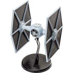Model do złożenia Revell 03605, Tie Fighter, saga Star Wars