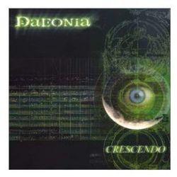 Daeonia - Crescendo