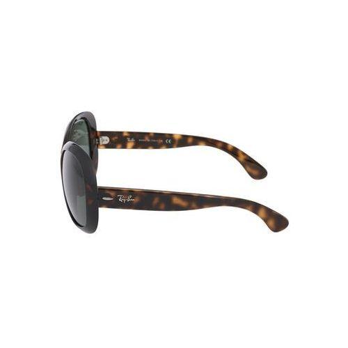 RayBan JACKIE OHH Okulary przeciwsłoneczne braun - porównaj zanim kupisz 9fcd0f2c9d8d