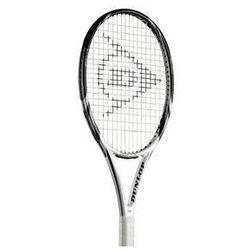 Rakieta do tenisa Dunlop APEX 270 - No. 3