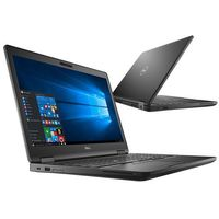 Dell Latitude 5590 S025L559015PL