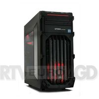 Optimus E-Sport MH310T-CR3 Intel Core i5-8400 16GB 1TB GTX1060 W10