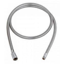 GROHE wąż metalowy 46092000