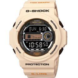 Casio GLX-150-7ER Grawerowanie na zamówionych zegarkach gratis! Zamówienia o wartości powyżej 180zł są wysyłane kurierem gratis! Możliwość negocjowania ceny!