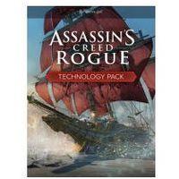 Assassin's Creed Rogue Oszczędzanie czasu Pakiet technologiczny (PC)