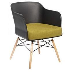 Krzesło Viva