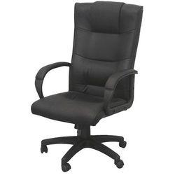 Fotel biurowy Q-034