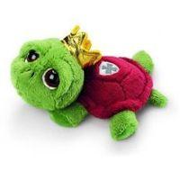 Zabawka RUSS Duże oczy-żółwik książe