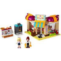 Lego FRIENDS Piekarnia 41006