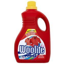 WOOLITE 2l Perła Color Płyn do prania (33 prania)