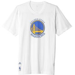 Koszulka Adidas Golden State Warriors FNWR TEE - AO4529 85 bt (-34%)