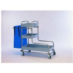 AL50250 Wózek hotelowy