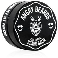 Balsam do brody Angry Beards Wersjach 30 ml