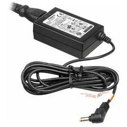 Roland PSB 6U zasilacz do R-05/09, 3V/1200mA