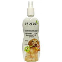 Espree Extreme Odor Eliminating Spray 355ml - neutralizator zapachów
