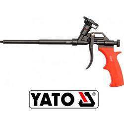 YATO Pistolet do pianki montażowej ptfe (YT-6743)
