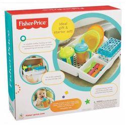 Fisher-Price Zestaw startowy
