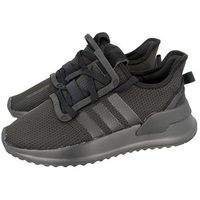 Buty adidas U_Path Run G28107