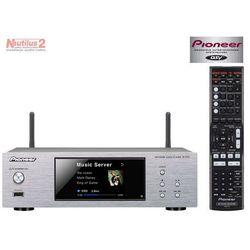 Pioneer N-P01