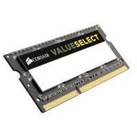 Corsair DDR3L 8GB 1333 CL9