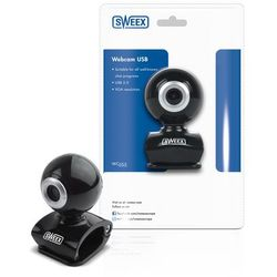 Sweex WC035 webcam