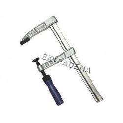 Ścisk stolarski 120 x 500 mm - M90425