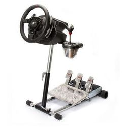 Wheel Stand Pro T500 DELUXE