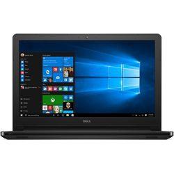 Dell Inspiron  5558-5642